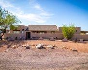 1570 N Goldfield Road, Apache Junction image