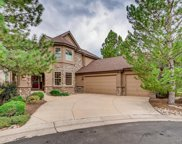 7168 Timbercrest Lane, Castle Pines image