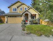 615 Ramsdell St, Fircrest image