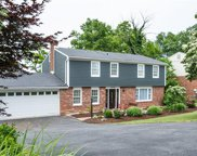 1408 Langport Drive, Upper St. Clair image