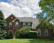 7374 Windsor Meadow  Drive, Maineville image