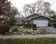 17706 66Th Avenue, Tinley Park image