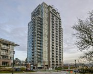 271 Francis Way Unit 2110, New Westminster image