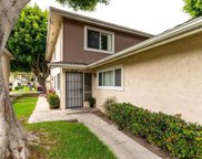 2591 Spinnaker Avenue, Port Hueneme image