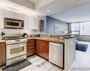 350 11th Ave Unit #727, Downtown image