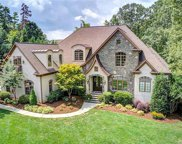 2004  Garden View Lane, Weddington image