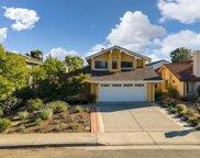 2416 Apsis Ave, San Jose image