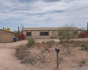 2859 W Whiteley Street, Apache Junction image