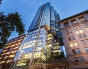 838 W Hastings Street Unit 2103, Vancouver image