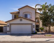 1089 W Seagull Drive, Chandler image