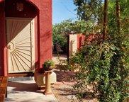 651 S Hall --, Mesa image