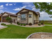 5108 Daylight Ct, Fort Collins image