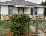 683 W 5th Ave, Midvale image