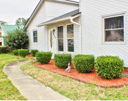 602 Crissy Drive, Jacksonville image
