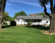 1725 James Downey Road, Independence image