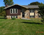 1120 Galewood Rd, Knoxville image