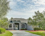 12358 30th Street E, Parrish image