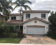 804 Gazetta Way, West Palm Beach image