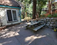 23786 Bowl Road, Crestline image