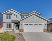 6151 N Colosseum Ave, Meridian image