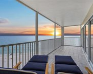 3401 Gulf Shore Blvd N Unit 501, Naples image