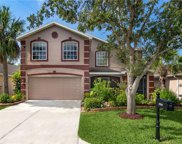 8929 Fawn Ridge DR, Fort Myers image