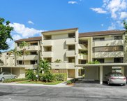 1116 Marine Way Unit #C2r, North Palm Beach image