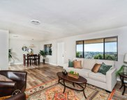 1905 Knob Hill Drive, Spring Valley image
