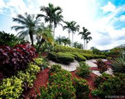 4502 Martinique Way Unit #B1, Coconut Creek image