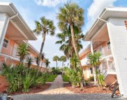 130 Roosevelt Avenue Unit #206, Satellite Beach image