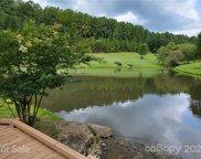5025 Harbor View  Drive, Granite Falls image