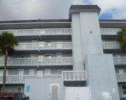 3799 S Banana River Unit #911, Cocoa Beach image