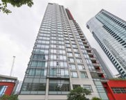 1211 Melville Street Unit 704, Vancouver image