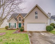 4929 River Overlook Way, Lithonia image