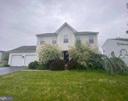 1201 Meadow Brook Dr, Quakertown image
