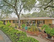 4700  Old French Town Road Unit #74, Shingle Springs image