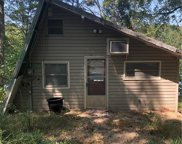 1155 Hickory Point Drive, Lexington image