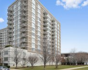 1515 South Prairie Avenue Unit 506, Chicago image
