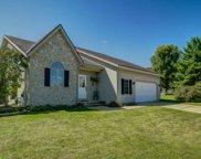 4499 Prairie Pl, Windsor image