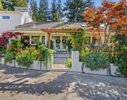 2904     El Rancho Drive, Santa Cruz image