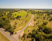 Lot 49 County Rd 2028, Glen Rose image