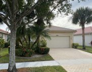 9624 Sandpiper Shores Way, West Palm Beach image