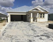 14536 Topsail Dr, Naples image