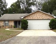 865 Valley Ridge Cir, Pensacola image