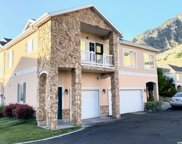 1145 S Meadow Fork Rd Unit 7, Provo image