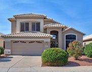 9254 E Wood Drive, Scottsdale image
