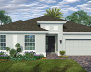 6141 NW Gaylord Terrace, Port Saint Lucie image
