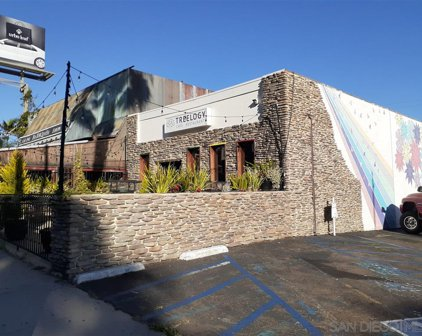 865 Turquoise St., Pacific Beach/Mission Beach