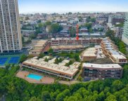 300 Gorge Road Unit 7, Cliffside Park image