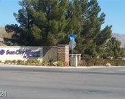 7804 Fruit Dove Street, North Las Vegas image